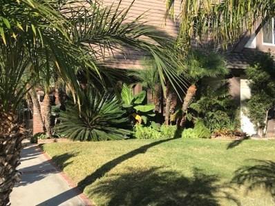 1809 California Street, Huntington Beach, CA 92648 - MLS#: OC18088247