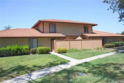 2382 Medlar Road, Tustin, CA 92780 - MLS#: OC18088300