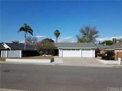 24951 Tree Avenue, Mission Viejo, CA 92691 - MLS#: OC18088315