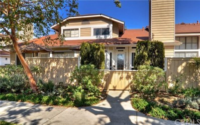 12733 Mistybrook Circle, Stanton, CA 90680 - MLS#: OC18088348