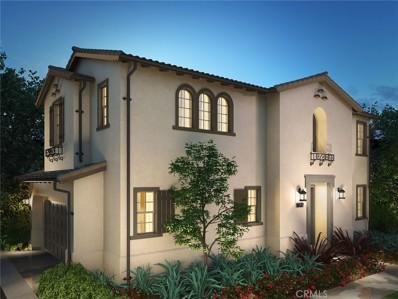 43 Fosco Street, Rancho Mission Viejo, CA 92694 - MLS#: OC18088392