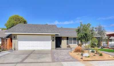 24012 Olivera Drive, Mission Viejo, CA 92691 - MLS#: OC18088648