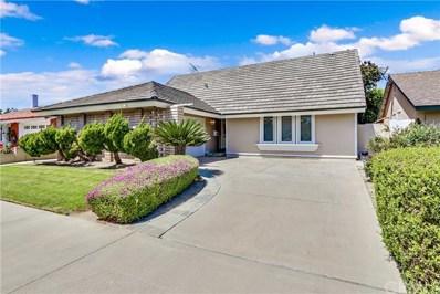 9781 Star Drive, Huntington Beach, CA 92646 - MLS#: OC18088724