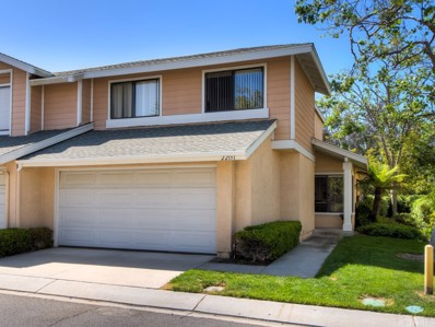 22131 Newbridge Drive UNIT 9, Lake Forest, CA 92630 - MLS#: OC18089013