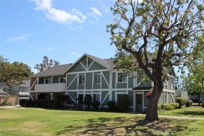 8205 Santa Inez Place, Buena Park, CA 90620 - MLS#: OC18089160