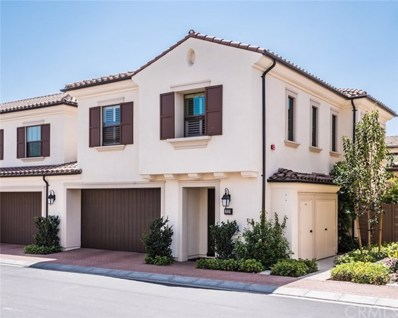 213 Rodeo UNIT 29, Irvine, CA 92602 - MLS#: OC18089246
