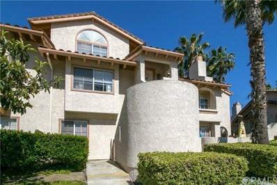 26552 Las Palmas UNIT 5, Laguna Hills, CA 92656 - MLS#: OC18089560