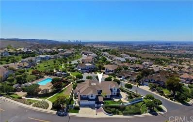 111 Hillcrest, Irvine, CA 92603 - MLS#: OC18089601