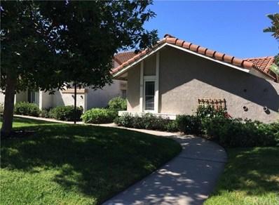 10 Windrow, Irvine, CA 92618 - MLS#: OC18089718