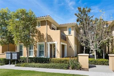 191 Wild Lilac, Irvine, CA 92620 - MLS#: OC18089873