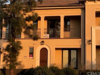 195 Follyhatch, Irvine, CA 92618 - MLS#: OC18089904