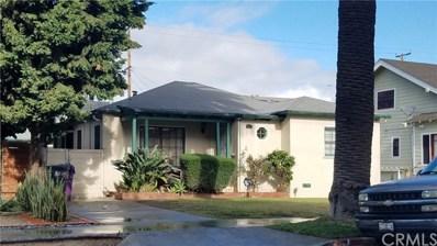 835 Loma Avenue, Long Beach, CA 90804 - MLS#: OC18090141