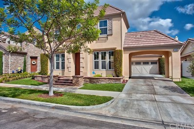 1405 Kallins Street, Tustin, CA 92782 - MLS#: OC18090203