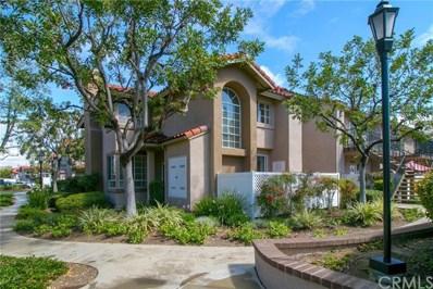 14 Buckthorn, Rancho Santa Margarita, CA 92688 - MLS#: OC18090425