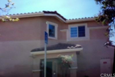 27531 Caesars Place, Laguna Niguel, CA 92677 - MLS#: OC18090426
