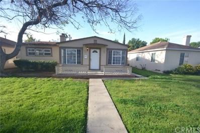 18216 Hartland Street, Reseda, CA 91335 - MLS#: OC18090449