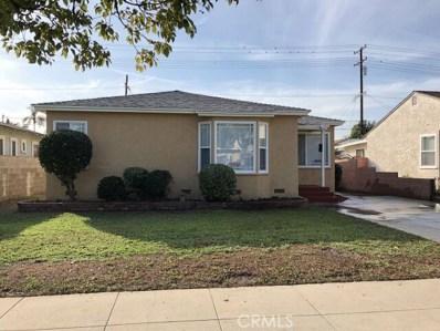 741 N Sabina Street, Anaheim, CA 92805 - MLS#: OC18090482