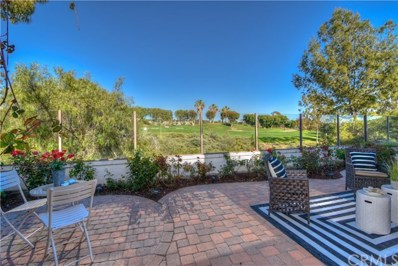 96 Paseo Rosa, San Clemente, CA 92673 - MLS#: OC18090517