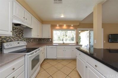 19121 Sierra Majorca Road, Irvine, CA 92603 - MLS#: OC18090530