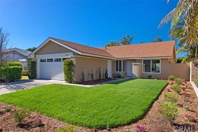 33003 Christina Drive, Dana Point, CA 92629 - MLS#: OC18090611