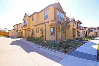 197 Barnes Road, Tustin, CA 92782 - MLS#: OC18090762
