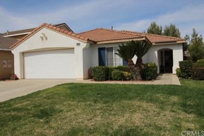 9092 Gold Fields Circle, Corona, CA 92883 - MLS#: OC18090894