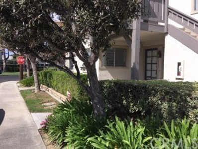 5 Smokestone UNIT 1, Irvine, CA 92614 - MLS#: OC18090935