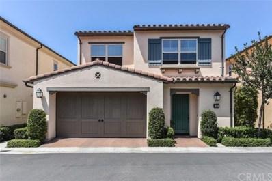 58 Pendant, Irvine, CA 92620 - MLS#: OC18091108