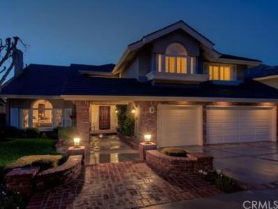9 Celestial, Irvine, CA 92603 - MLS#: OC18091529