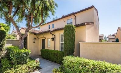 74 Congress Place, Irvine, CA 92602 - MLS#: OC18091598
