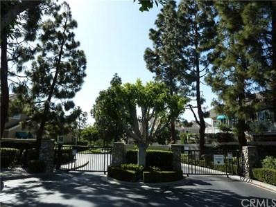 11 Seadrift UNIT 65, Irvine, CA 92604 - MLS#: OC18091692