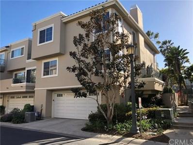 19371 Maidstone Lane, Huntington Beach, CA 92648 - MLS#: OC18092163