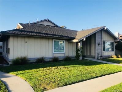 5531 Cross Drive UNIT 1, Huntington Beach, CA 92649 - MLS#: OC18092179