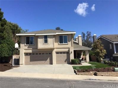 26142 Buena Vista Court, Laguna Hills, CA 92653 - MLS#: OC18092193