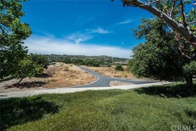 3 Timbre, Rancho Santa Margarita, CA 92688 - MLS#: OC18092321