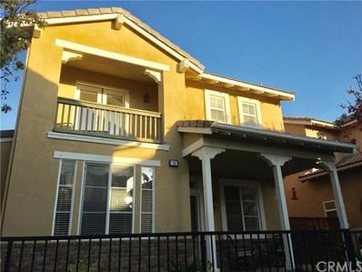4 Via Sonrisa, Mission Viejo, CA 92692 - MLS#: OC18092343