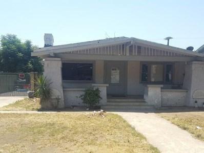479 W 21st Street, San Bernardino, CA 92405 - MLS#: OC18092469