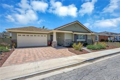 9632 Indian Wells Circle, Huntington Beach, CA 92646 - MLS#: OC18092686