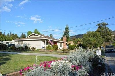 10441 Cliota Street, Whittier, CA 90601 - MLS#: OC18093088