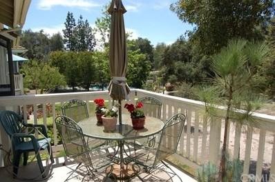 35 Oak Knoll, Coto de Caza, CA 92679 - MLS#: OC18093318