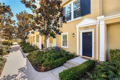 614 Silk Tree, Irvine, CA 92606 - MLS#: OC18093396