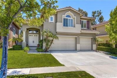 11080 Hiskey Lane, Tustin, CA 92782 - MLS#: OC18093403