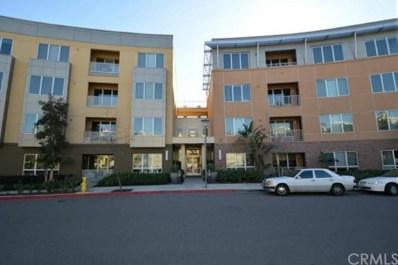 21 Gramercy UNIT 111, Irvine, CA 92612 - MLS#: OC18093426