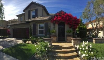 9 Calle Saltamontes, San Clemente, CA 92673 - MLS#: OC18093467