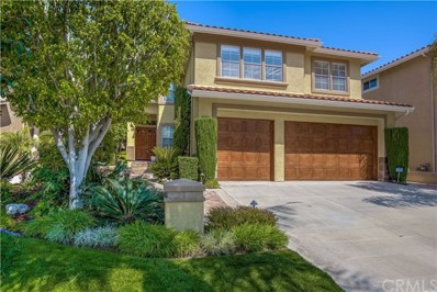 10940 Phillips Street, Tustin, CA 92782 - MLS#: OC18093564