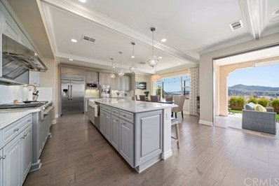 10 Intriga Court, Rancho Mission Viejo, CA 92694 - MLS#: OC18093663