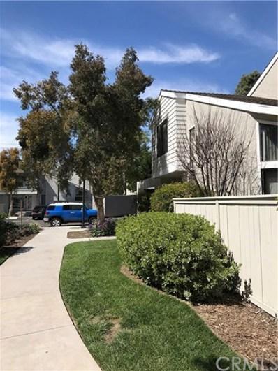 378 Deerfield Avenue, Irvine, CA 92606 - MLS#: OC18093725
