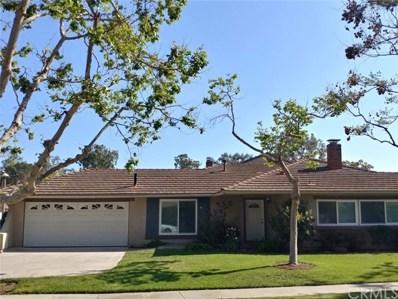 17261 Candleberry, Irvine, CA 92612 - MLS#: OC18093799