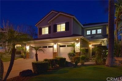 68 Tessera Avenue, Lake Forest, CA 92610 - MLS#: OC18094067