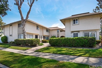 9513 Pettswood Drive, Huntington Beach, CA 92646 - MLS#: OC18094557